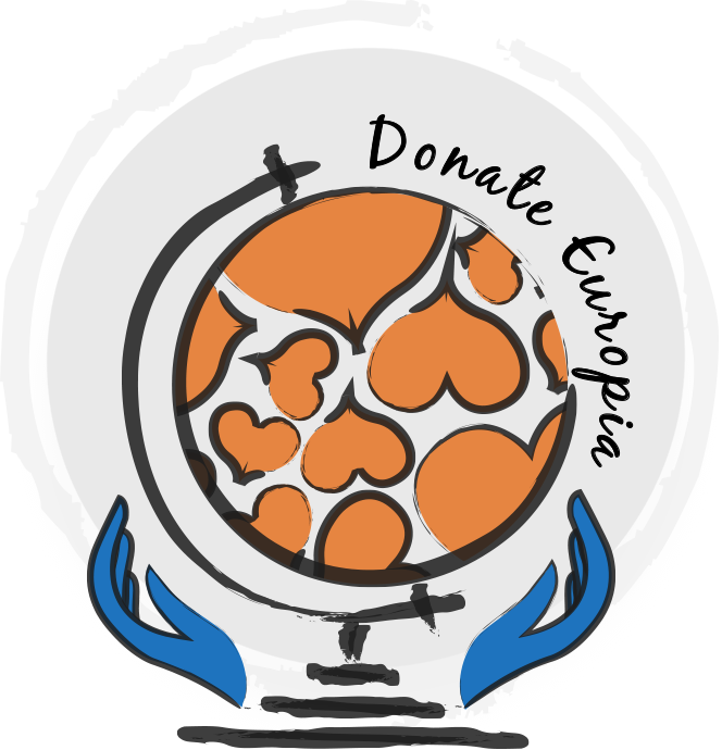 bg_donate_2