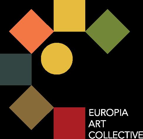 earts-logo-2