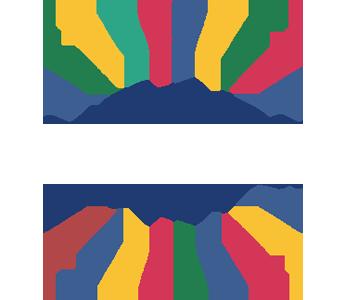 europia-mobile-white