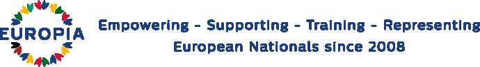 europia_logo