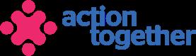 action-together-logo