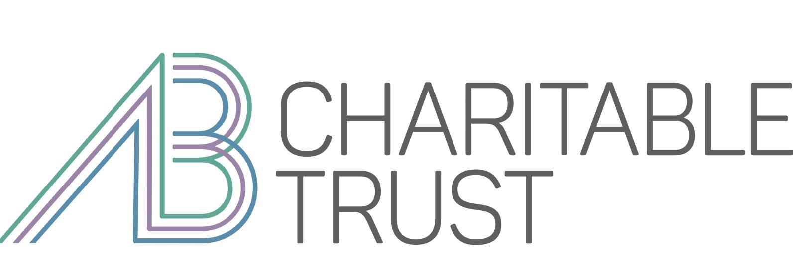 AB-Charitable-Trust