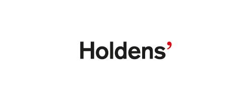Holden-Sons-Logo