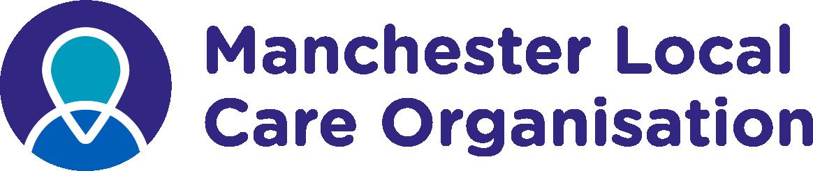 MLCO Logo RGB (1)